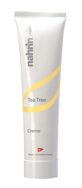 TEA TREE KREMA (100ml)
